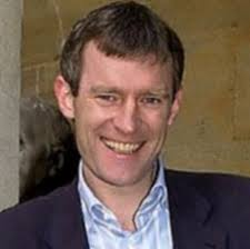 Saying hello: Jeremy Vine is taking over - article-0-00D524AF00000578-253_233x232
