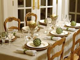 Hgtv Dining Room Designs Hgtv Kitchen Decorating Ideas