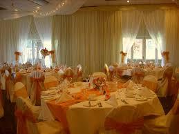 event decor drapes wedding wall drapes tie backs overlays party linen