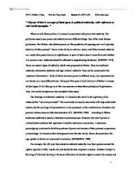 science essay example  bakersfield analitical essay political essay examples  exam paper answers