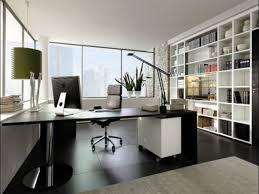 home design home office design brilliant decoration home office intended for home office design brilliant home office design home