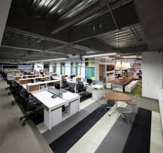 aei architecture and interiors office by aei arquitectura e interiores office snapshots ancestrycom featured office snapshots