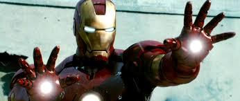 Marvel saga Images?q=tbn:ANd9GcSWEev8JSV9glxqP0H0hkGRK3yslenO21phyvN2diKjKX951adQ