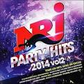 NRJ Party Hits 2014, Vol. 2