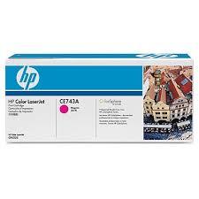HP CE743A купить <b>картридж HP CE743A</b> цена в интернет ...
