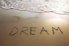 Résultats de recherche d'images pour «image rêve»