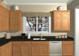 sink windows window love:  kitchen trendy family room photos of new at painting gallery kitchen windows beautiful kitchen sink windows