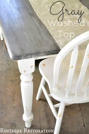 Kitchen Table London Review 17 Best Ideas About Painted Kitchen Tables On Pinterest Dining