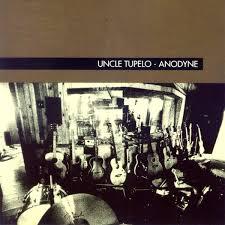 Rock/Pop <b>Uncle Tupelo</b> - <b>Anodyne</b> (Clear Vinyl) - Something Else ...