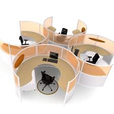 furniture mechano marketing pvt ltd affordable office chair