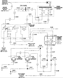 wiring diagrams for 2014 jeep wrangler the wiring diagram 2002 jeep wrangler wiring diagram diagram wiring diagram