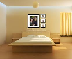 bedroom medium size projects idea of modern bedroom wall colors opulent design ideas phenomenal bold and bedroom paint color ideas master buffet