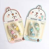 Correction Tape - Shop Cheap Correction Tape from China ...