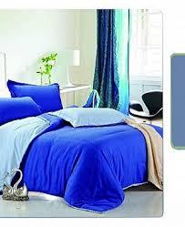 Купить постельное белье для гостиниц недорого в Москве - цены ...