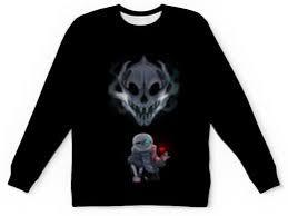 Одежда Undertale купить, одежда с символикой Undertale в ...