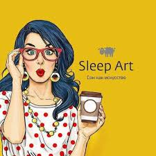 Эксклюзивное <b>постельное бельё</b> - Home | Facebook