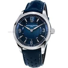men s frederique constant horological smartwatch bluetooth watch mens frederique constant horological smartwatch bluetooth watch fc 282an5b6