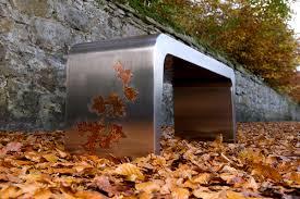 autumn urban furniture autumn furniture
