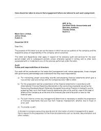 Email Cover Letter Example Icover Org Uk Throughout Example Of