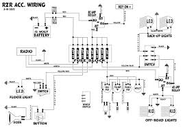 2013 polaris 800 rzr wiring diagram 2013 wiring diagrams online wiring diagram polaris rzr 1000 the wiring diagram