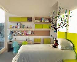 pretty childrens bedroom decorating ideas on bedroom with kids design room ideas and inspiration decoration for bedroom decorating ideas pinterest kids beds