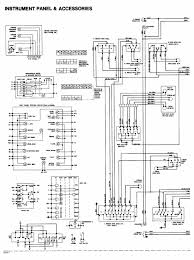 1970 cadillac wiring diagram 1970 wiring diagrams online 1984 cadillac deville instrument panel and accessories wiring
