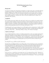movie essay example movie analysis essay example movie response examples of visual analysis essays comparative film analysis essay example movie evaluation essay example book vs