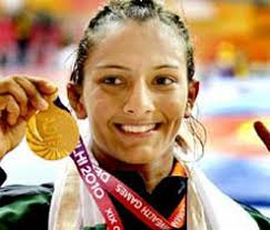 Image result for geeta phogat