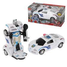<b>Машины</b>-<b>трансформеры</b>