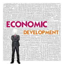 community development essay community development essay questions