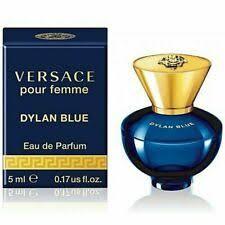 Eau de Parfum Fluid Blue Fragrances for Men for sale | eBay