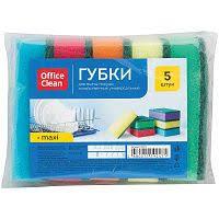 <b>Губки</b> и щетки для мытья <b>посуды</b> в Москве, купить оптом и в ...