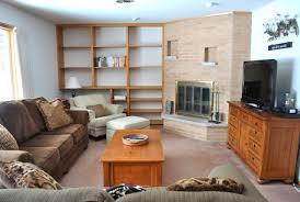 design my home office. home office space design ideas interior minimalist my s