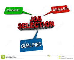job selection royalty stock photo image 27008585 job selection