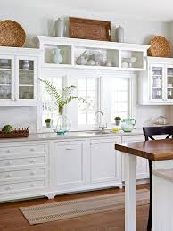 sink windows window love: window dressing a kitchen with windows offers an opportunity to incorporate storage in unexpected ways