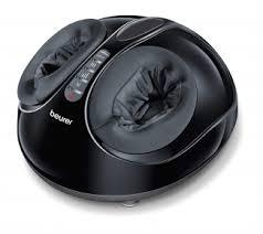 <b>Прибор для массажа</b> ног Beurer FM90 - купить в интернет ...