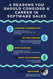 images about software s careers if you haven t yet explored a career in software s now might be