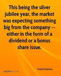 Jubilee Quotes. QuotesGram