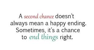 A-Second-Chance-Doesnt-Inspirational-Life-Quotes.jpg