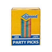 <b>Camouflage</b> Party Supplies