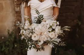 Home | <b>Violet Floral</b> Designs | Baltimore Wedding Florist