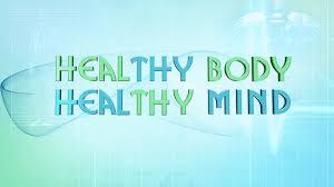 healthy mind in a healthy body essay order essay cheap