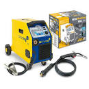 Arc Welding, Battery Chargers Body Repair GYS