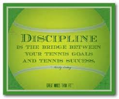 Image result for tennis goals