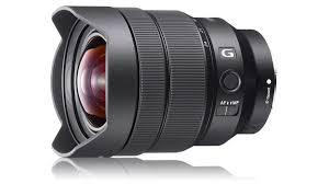 <b>Sony FE 12-24mm f/4</b> G review | Digital Camera World