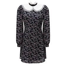 <b>Botrois</b> - <b>Платье SCHOOL GIRL</b> сейчас со скидкой -30 ...