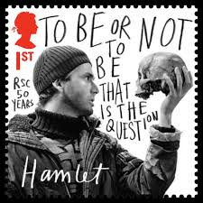 hamlet act ii on emaze