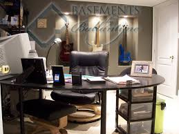 basement home office ideas of fine basement home office ideas inspiring nifty workable images basement home office ideas