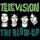 Little Johnny Jewel by Television
