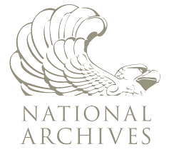Image result for US national archives